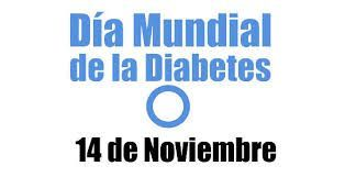 dermatologo alicante elda diabetes
